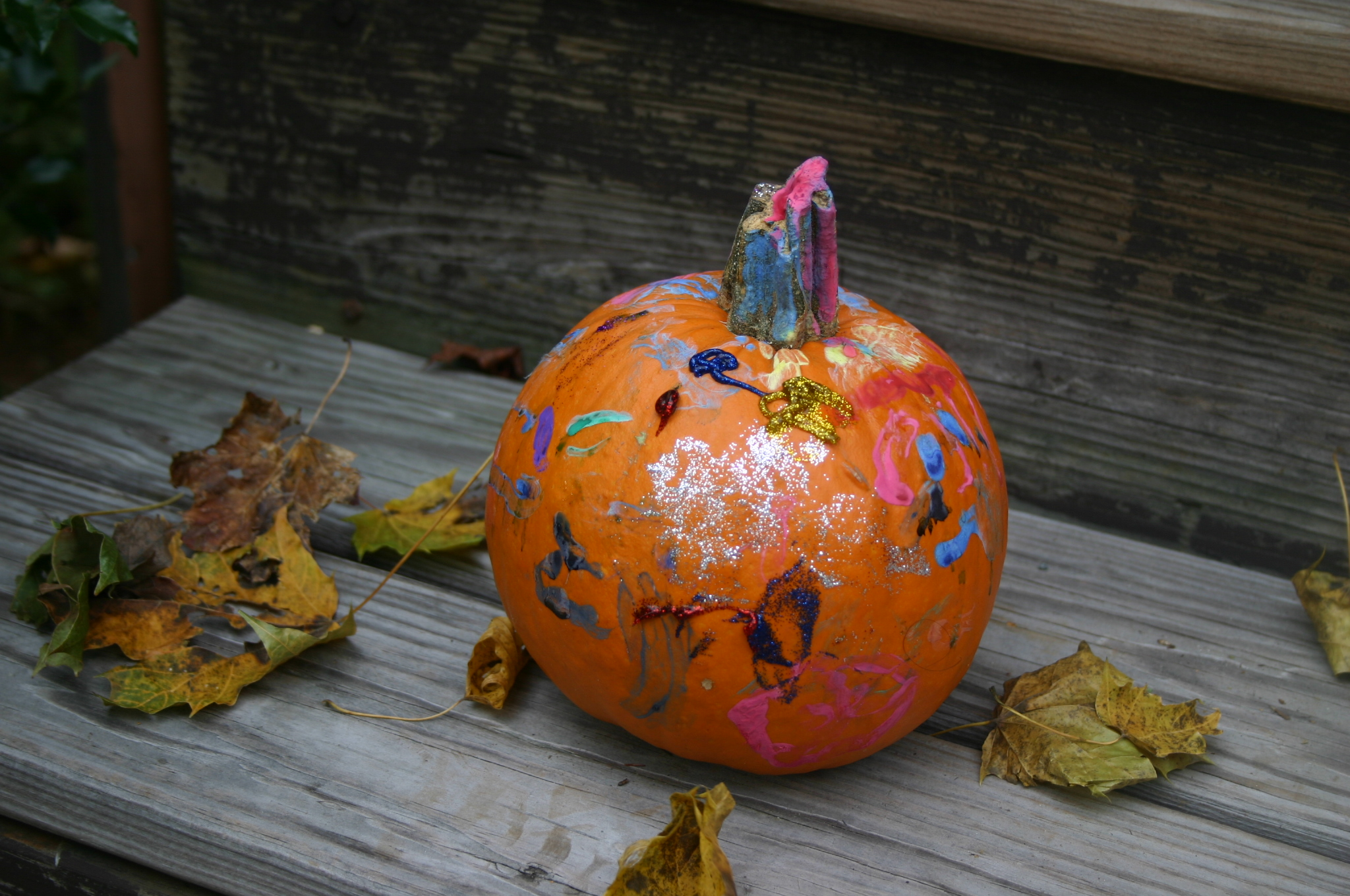 Halloween tips part decorating perfect pumpkins the
